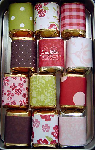 Bella Rose Nugget Box-6