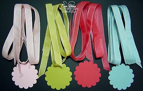 In Color Ribbon1