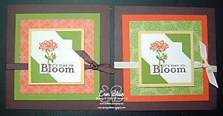 Bella's Bloom-100b