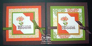 Bella's Bloom-100