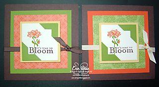 Bella's Bloom-100a