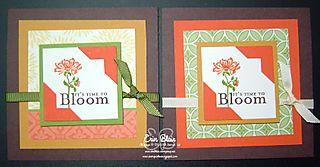 Bella's Bloom-100d