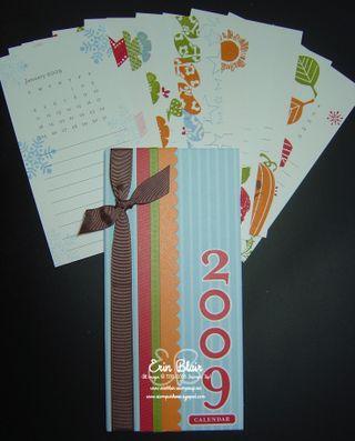 Create A Calendar 3 Clip Clipboard6