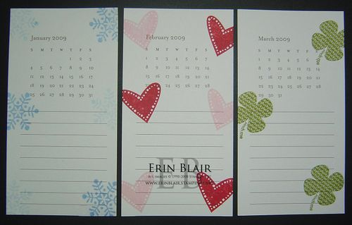 Create A Calendar 3 Clip Clipboard2