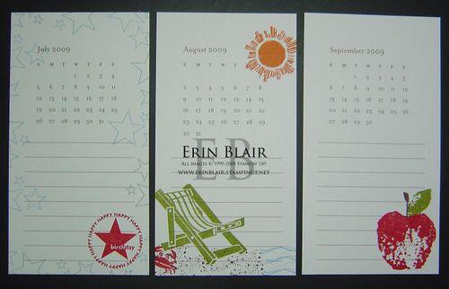 Create A Calendar 3 Clip Clipboard4