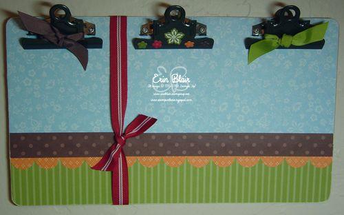 Create A Calendar 3 Clip Clipboard