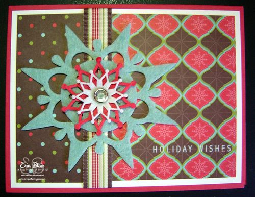 Holiday Treasures5a