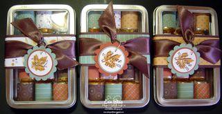 Autumn Vine Nugget Boxes1