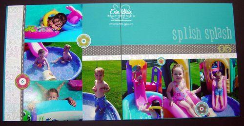 Splish-Splash1