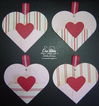 Steven-Hearts2