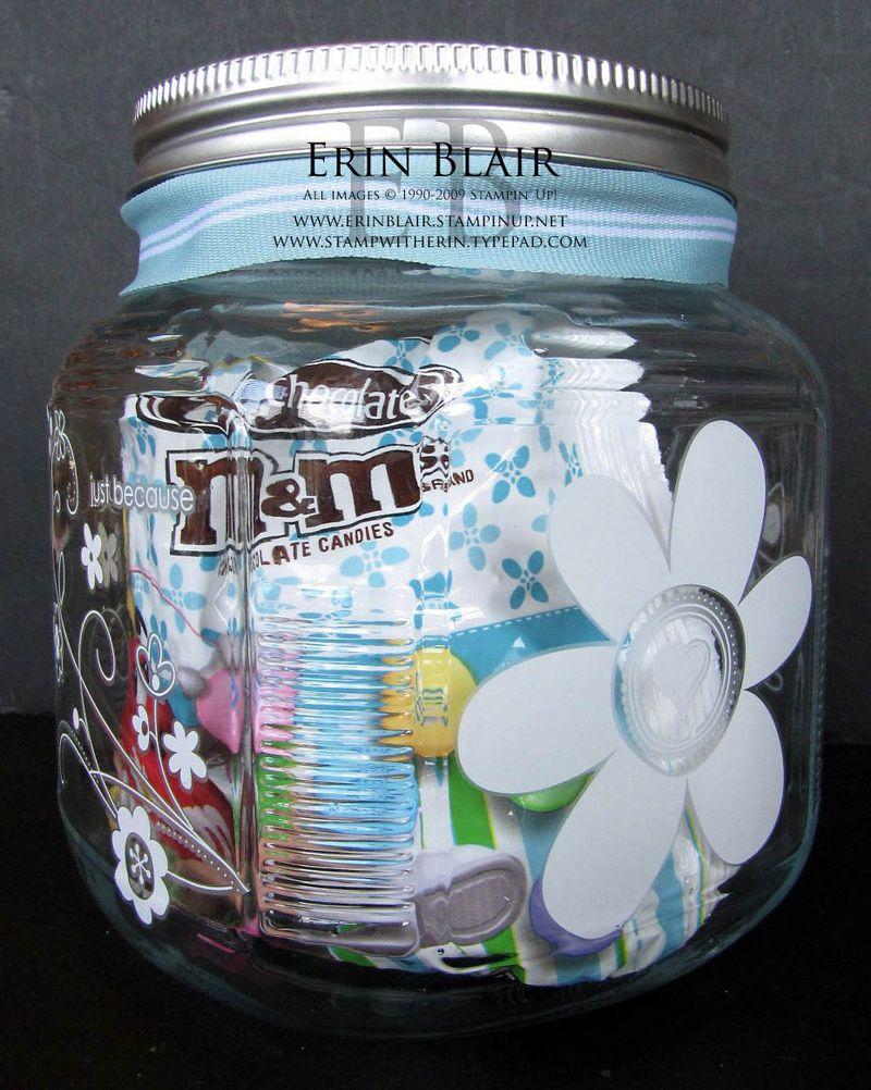Candy Jar2