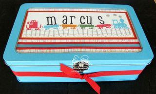 Marcus Box1