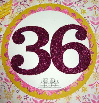 My 36 Book1