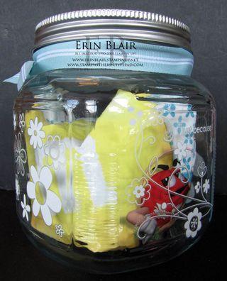 Candy Jar1