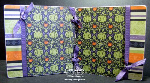 Halloween Coasters1