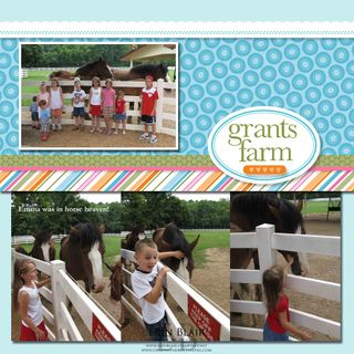 3-Grant's Farm