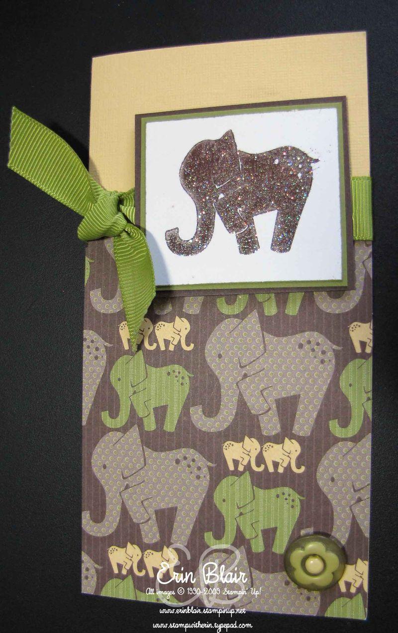 AS-Elephant