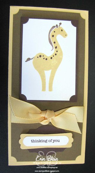 AS-Giraffe