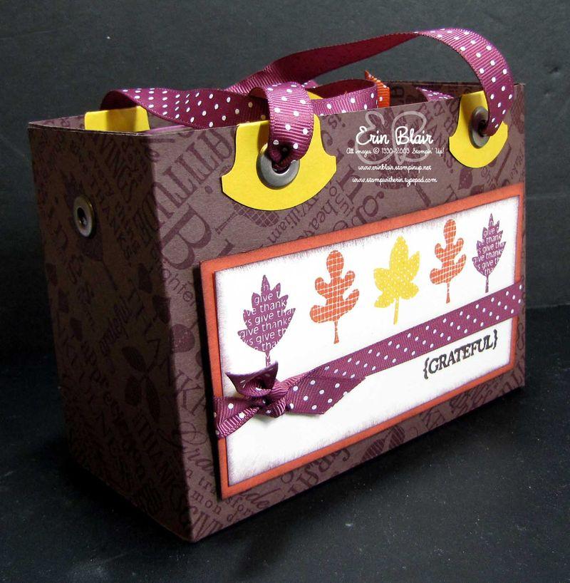 Card Box3