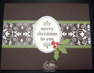 Card--Chocolate