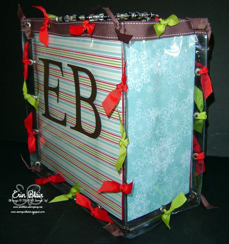 My Bag--Christmas1