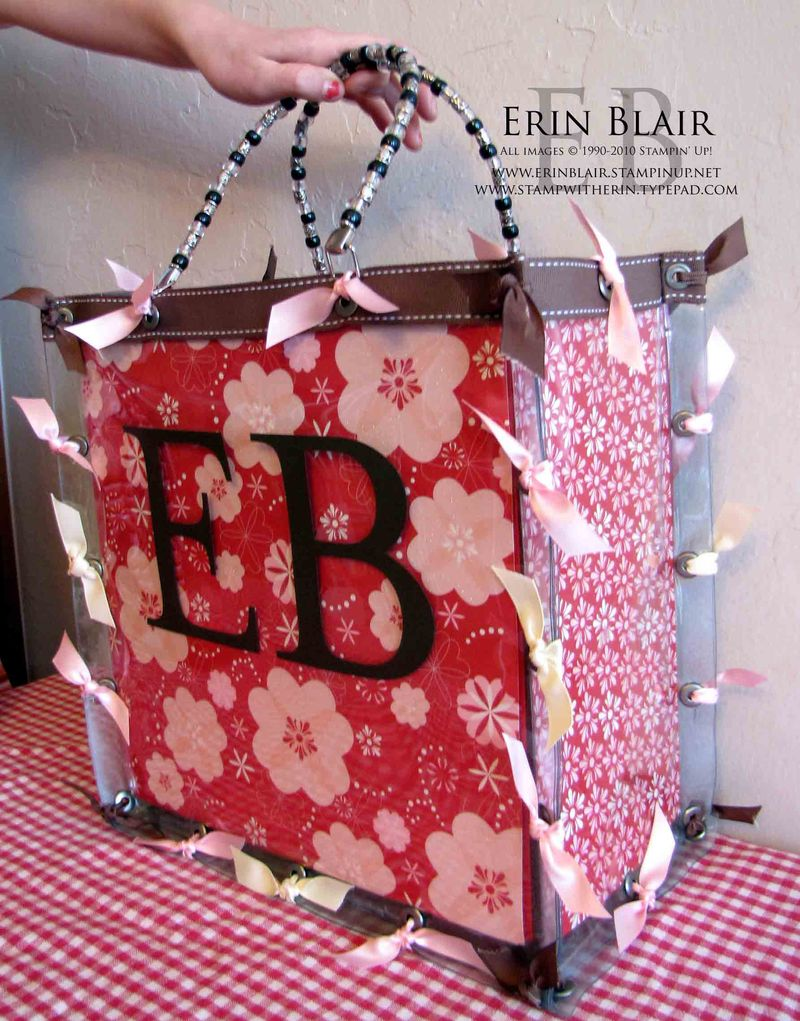 My Valentine's Bag1