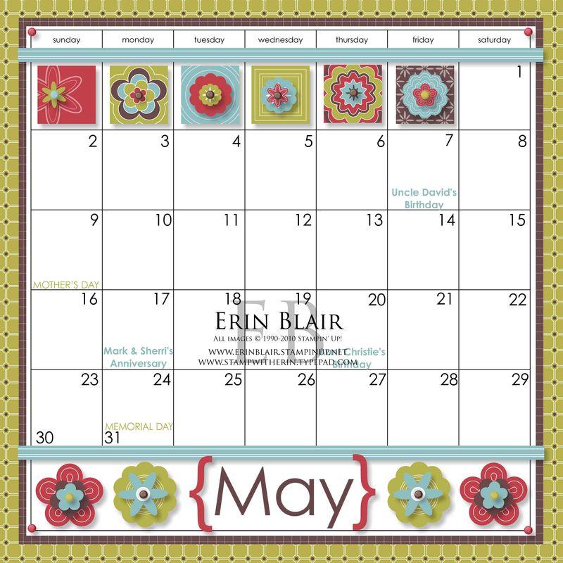 5-May1