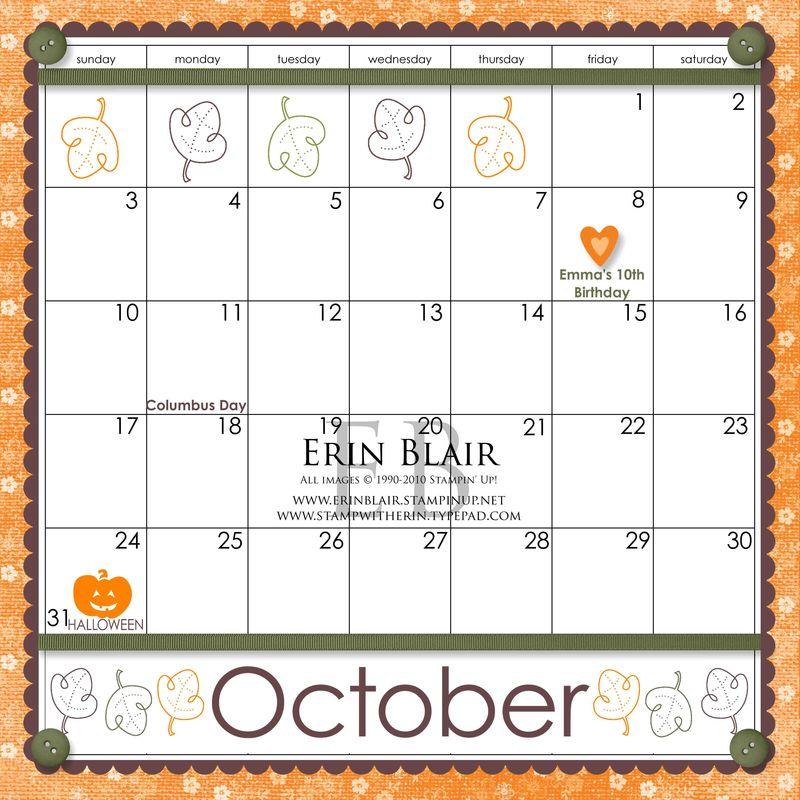 10-October1