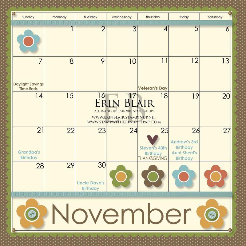 11-November1