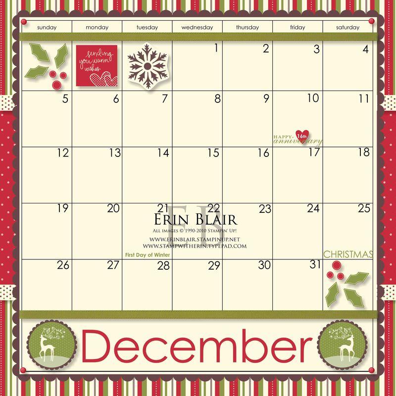 12-December1