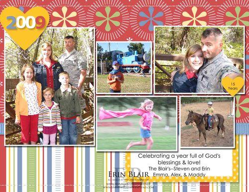 Christmas Card 2009a-001_edited-1