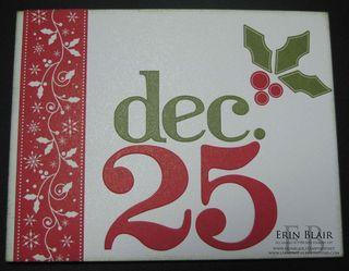 Card--Shimmer1