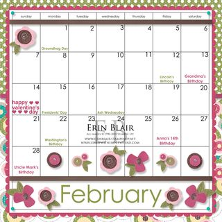 2-Feb1
