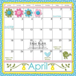 4-April1