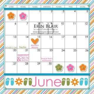6-June1