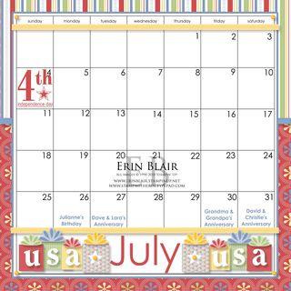 7-July1