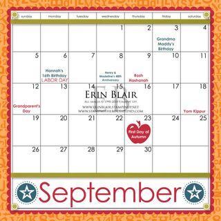 9-September1