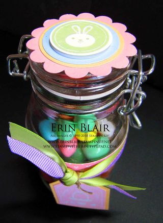 Jelly Bean Jar1
