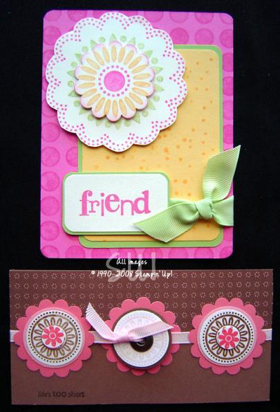 Friendly_flowers