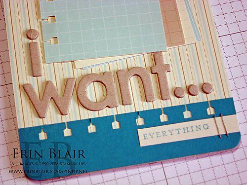 I want clipboard-1