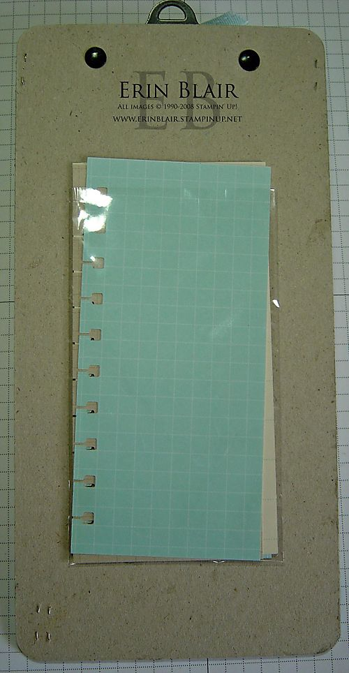 I want clipboard-2