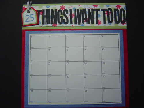 25_things_i_want_to_do