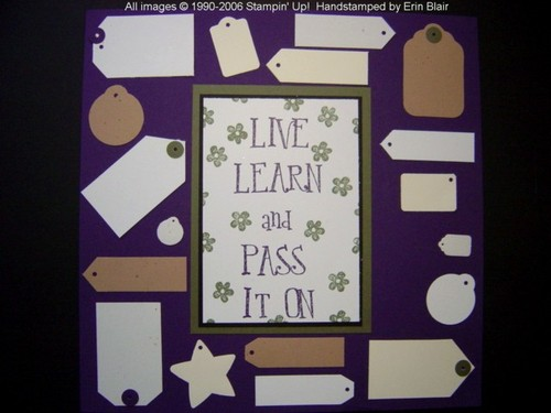 Live_learn_and_pass_it_on
