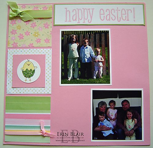 Happy Easter-1