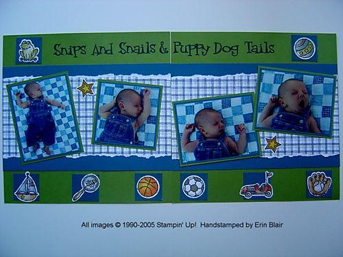 ToyBox SS Kit