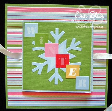 Winter_bright_mini_album1_edited1