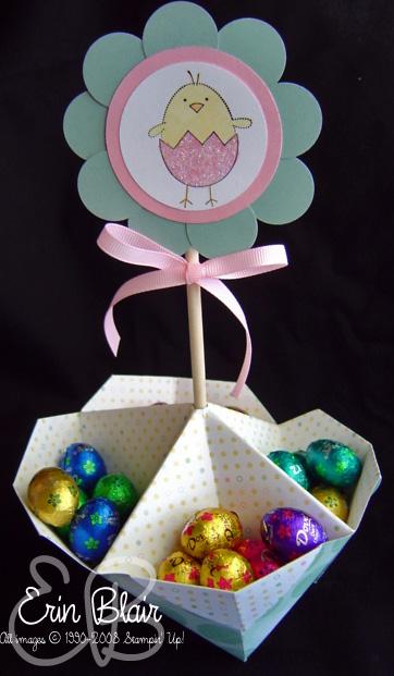 Easter_centerpiece