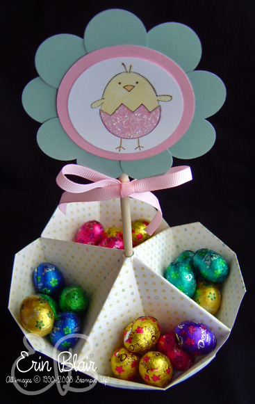 Easter_centerpiece1