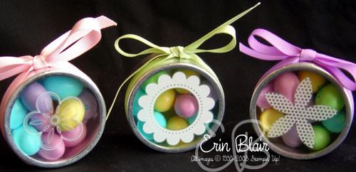 Easter_mini_tins
