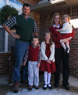 Family_snap_for_blog